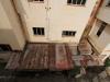 PMB - Old St Annes Hospital - Loop Street - rooftops (2)