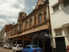 pmb-12-timber-street-harwins-arcade-s-29-36-201-e-30-22-7
