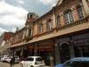 pmb-12-timber-street-harwins-arcade-s-29-36-201-e-30-22-8
