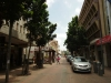 pmb-timber-street-views-to-longmarket-s-29-36-213-e-30-22-1