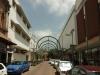 pmb-timber-street-views-to-longmarket-s-29-36-213-e-30-22-2