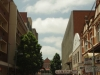 pmb-timber-street-views-to-longmarket-s-29-36-213-e-30-22-3