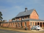 PMB - Topham - Alexander- College & Edenvale Road