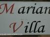 Marian Villa - Richmond road (1)