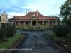 Marian Villa - Richmond road (2)