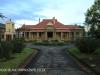 Marian Villa - Richmond road (3)