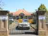 pmb-alexander-road-john-baker-marrian-villa-s-29-37-43-e-30-23-4