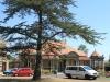 pmb-alexander-road-john-baker-marrian-villa-s-29-37-43-e-30-23-5