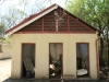pmb-edendale-road-ex-sarh-chistlehurst-acadamy-of-arts-s-29-37-15-e-30-22-14