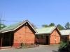 pmb-edendale-road-ex-sarh-chistlehurst-acadamy-of-arts-s-29-37-15-e-30-22-15