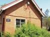 pmb-edendale-road-ex-sarh-chistlehurst-acadamy-of-arts-s-29-37-15-e-30-22-17