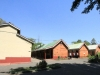pmb-edendale-road-ex-sarh-chistlehurst-acadamy-of-arts-s-29-37-15-e-30-22-6