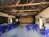 pmb-edendale-road-ex-sarh-chistlehurst-acadamy-of-arts-theatre
