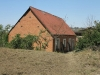 pmb-edendale-road-old-sheds-s-29-37-33-e-30-22-1