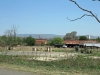 pmb-edendale-road-old-sheds-s-29-37-33-e-30-22-2