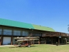 pmb-natal-canoe-club-camps-drift-s-29-37-19-e-30-22-37-elev-635m-1