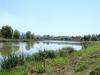 pmb-natal-canoe-club-camps-drift-s-29-37-19-e-30-22-37-elev-635m-2