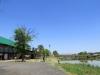 pmb-natal-canoe-club-camps-drift-s-29-37-19-e-30-22-37-elev-635m-3