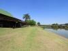 pmb-natal-canoe-club-camps-drift-s-29-37-19-e-30-22-37-elev-635m-4