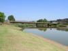 pmb-natal-canoe-club-camps-drift-s-29-37-19-e-30-22-37-elev-635m-5