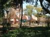 pmb-topham-road-parkview-m-e-c-residence-s-29-37-16-e-30-23-10-elev-658m-15