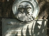natal-parks-board-ezemvelo-duncan-mckenzie-drive-memorial-2