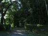 pmb-allerton-veterinary-centre-old-bush-road-s-29-34-30-e-30-21-27-elev-704m-15