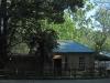 pmb-allerton-veterinary-centre-old-bush-road-s-29-34-30-e-30-21-27-elev-704m-21