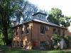 pmb-allerton-veterinary-centre-old-bush-road-s-29-34-30-e-30-21-27-elev-704m-22