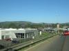 pmb-armitage-road-commercial-area-2
