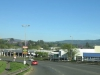 pmb-armitage-road-commercial-area-3