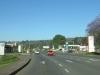 pmb-armitage-road-commercial-area-4