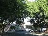 pmb-cascades-centre-mccarthy-road-off-old-bush-road-s-29-34-19-e-30-21-5