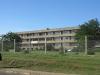 pmb-greys-hospital-town-bush-road-3