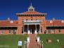 PMB - Town Hill Hospital