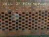 pmb-town-hill-hospital-south-wall-of-rememberance