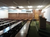 ukzn-commerce-faculties-golf-road-theatres-1