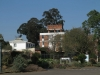 ukzn-dennison-residence-golf-road-s-29-37-46-e-30-24-00-elev-688m-2