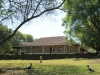 ukzn-king-george-avenue-houses-4