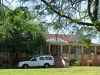 ukzn-king-george-avenue-houses-7