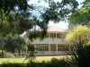 ukzn-king-george-avenue-houses-8