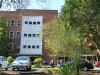 ukzn-main-campus-admin