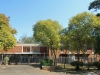 ukzn-main-campus-eleanor-russell-hall
