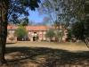 ukzn-main-campus-lodge-residence-1