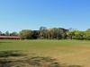 ukzn-main-campus-sports-fields