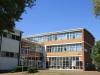ukzn-main-campus-student-union-1