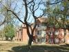 ukzn-main-campus-william-obrian-2