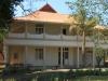 ukzn-malherbe-residences-2
