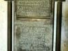 ukzn-old-main-hall-colin-webb-hall-ww-plaques-1