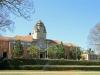 ukzn-old-main-main-building-4
